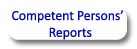 Link to Competent Persons' Reports