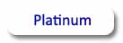 Link to Platinum Projects page